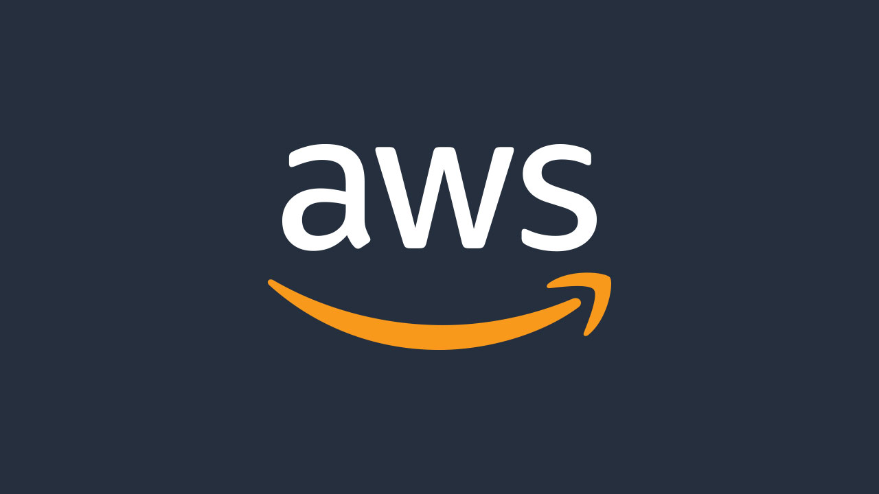 feature-aws