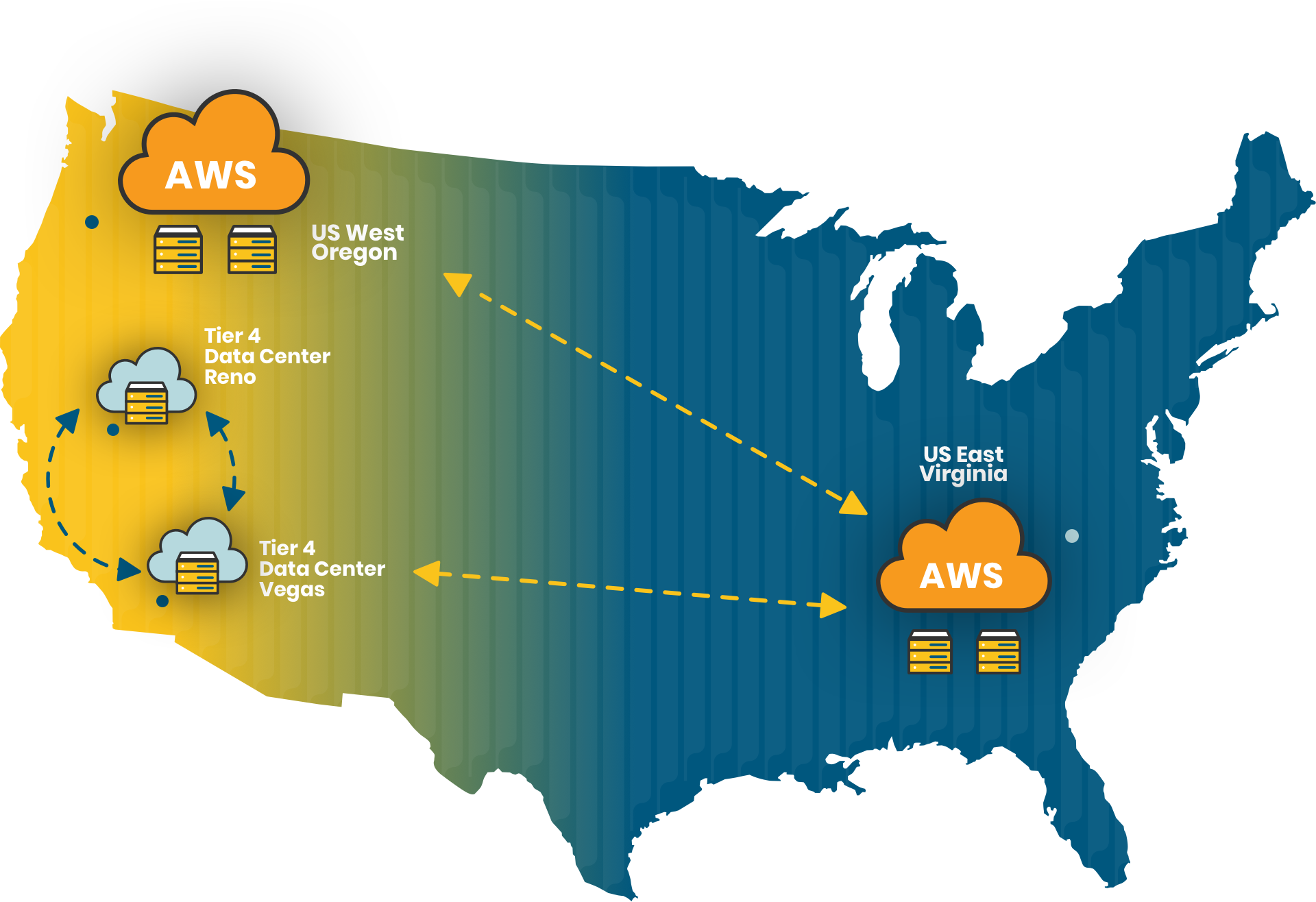 MC_Network_Map-6