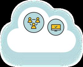 develop-roadmap-icon