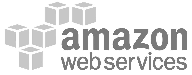 Amazon (AWS)