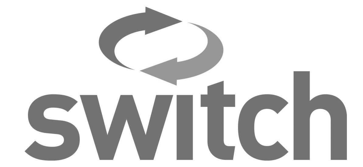 Switch BW