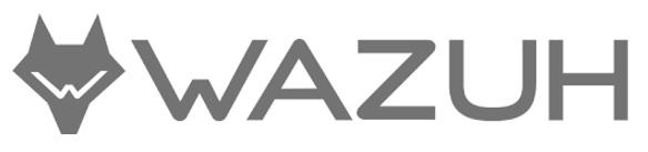WAZUH (B+W)