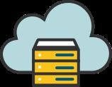 cloud-icon@2x