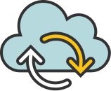 disaster-recovery-icon@2x